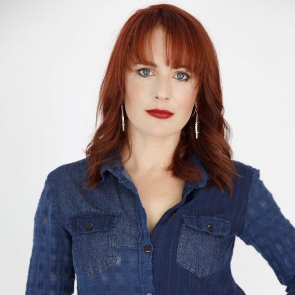 Erin Robbins Acheson