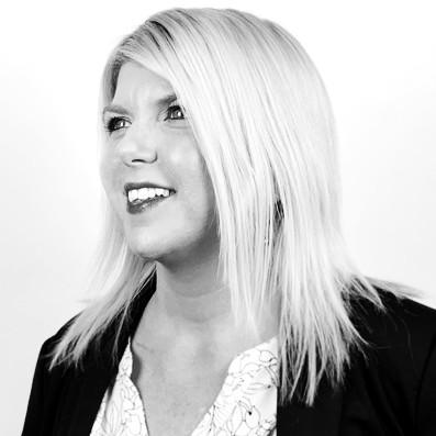 Amanda Farley